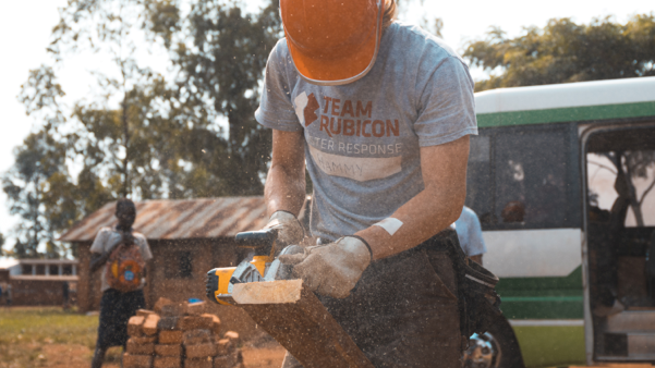 YWAM Niassa | Youth with a Mission in the Northern province